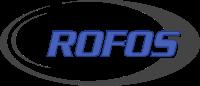 logo (01)