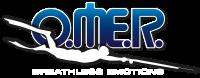 logo (9)