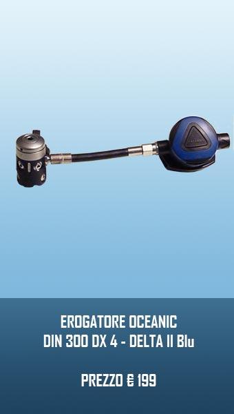 ErogatoreOceanicDeltaII