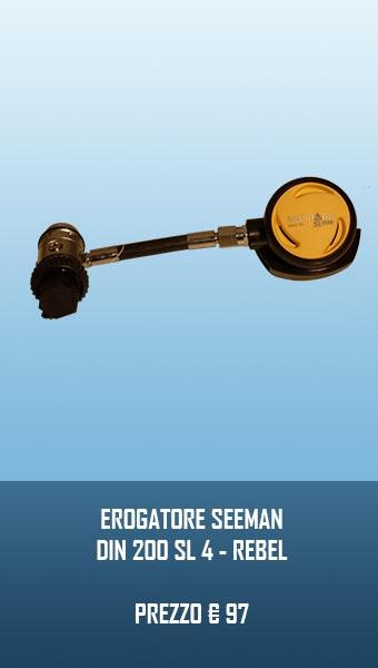 ErogatoreSeemanDin200